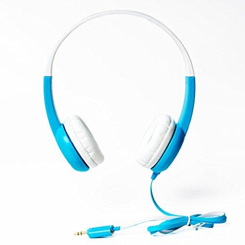 Buddyphone Blue