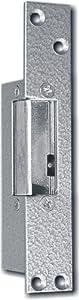 Elro DB5005 Elektrischer Türöffner, Schwertlänge 14.6 cm