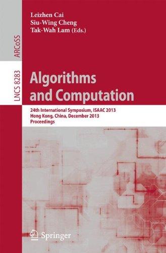 algorithms-and-computation-24th-international-symposium-isaac-2013-hong-kong-china-december-16-18-20