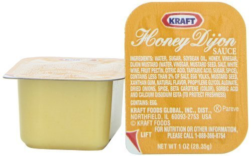 kraft-honey-dijon-sauce-1-ounce-cups-pack-of-100-by-kraft-sauces-and-marinades-single-serve-cups