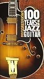 ジャズ・ギター100年史