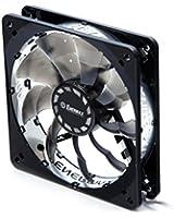 Enermax TB Silence UCTB12 Ventilateur