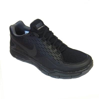 Nike Free Training Shoes Mens