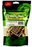 41gS34XUcPL. SL160  REMINGTON 25 20WIN CASES 50 RND BAG Reviews