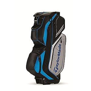 OGIO Grom Golf Stand Bag