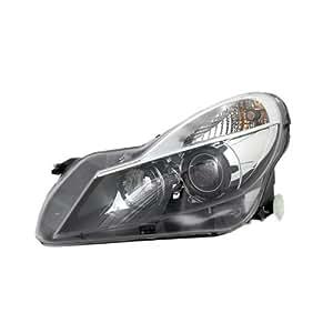 magneti marelli a2308203759 kfz beleuchtung auto. Black Bedroom Furniture Sets. Home Design Ideas
