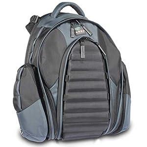Kata KT R-106 Laptop Rucksack