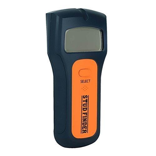 newcomdigi-metal-detector-rilevatore-di-metalli-tubi-cavi-elettrici-perni-in-muro-parete-3-in-1-mult
