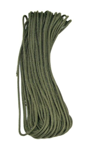 100-ft-parachute-cord-nylon-7-strand-550lb-tested-us-made-100-od