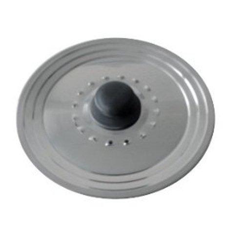 baumalu-342722-tapa-con-agujeros-para-vapor-de-acero-inoxidable