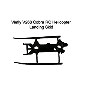 Mjx F647f47 24g 4ch 4 Channel Single besides Threshold in addition Vintage Model Cars On Ebay also Gyrominihelicopter blogspot as well 3 5 Channel Ls Model 209 Simulation Electric Axial Helicopter Speedysend 151251100 2018 06 Sale P. on model remote control helicopter