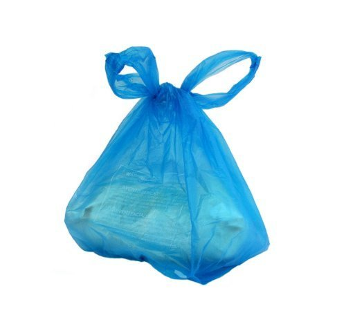 jl-childress-tie-n-toss-disposable-bags-blue-by-jl-childress