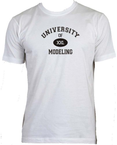 Girls fashion clothes big and tall mens clothes male for Xxl tall white t shirts