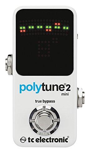 tc-electronic-polytune-2-mini-pedal-de-efecto