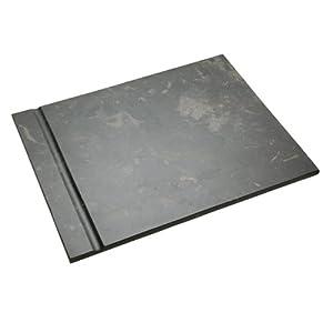 liste de cr maill re de lenny h et eva f femme cuisine marbre top moumoute. Black Bedroom Furniture Sets. Home Design Ideas