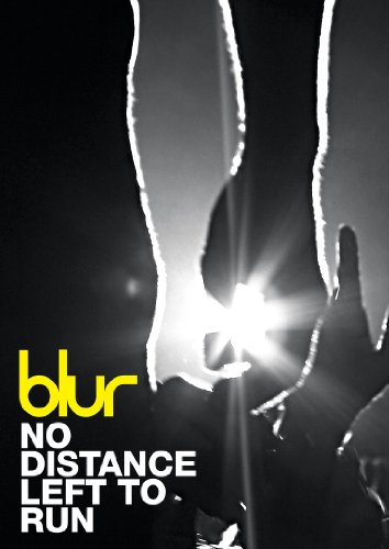 No Distance Left to Run [DVD] [Import]