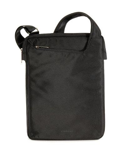 tucano-finatex-shoulder-bag-for-macbook-air-11-and-ultrabook