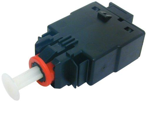 Apa Industrias, Eeuu 61318360420 Interruptor De Luz De Freno