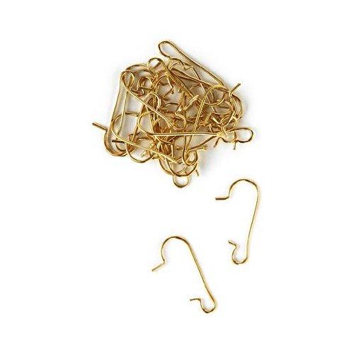 Miniature Orn Hooks 2011 Hallmark Ornament