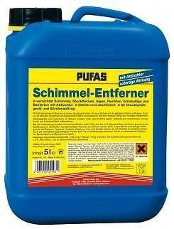 pufas-limpiador-de-moho-5l-anti-moho-spray-eliminador-de-moho-moho-stop