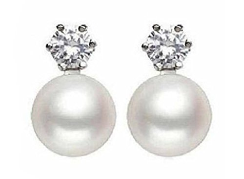 susswasser-perle-ohrringe-mit-diamant-925-sterling-silber-bolzen-8-9-mm-farbe-weiss