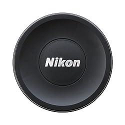 Nikon JXA10101 AF-S 14-24/2.8G Lens Cap