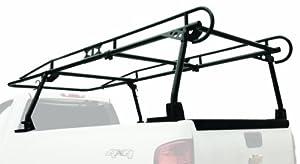 Dee Zee DZ95051 Full Ladder Rack