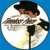TIMELESS PIECE BEST OF HIROSHI TAKANO