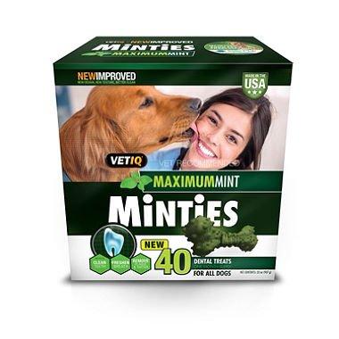 minties-dental-dog-treats-40-ct-pack-of-6