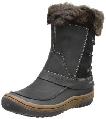 Brilliant Boots Amp Shoes  Women39s Boots Amp Shoes  Winter Amp Snow Boots