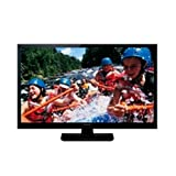 Panasonic B-Series TH-L32B6D 32-inch 1366x768 LED Television