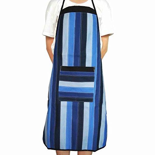 gradiente-mer-patchwork-cuisine-chef-works-art-works-bib-tablier-avec-poche