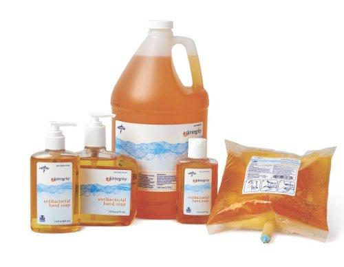 Medline MSC098203B Skintegrity Antibacterial Soap (Case of 12)