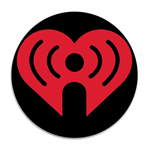 heart-symbol-iheartradio-music-awards-rubber-backdurable-1575x1575inches-odor-free-doormat