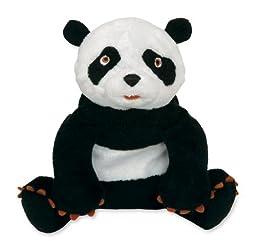 World of Eric Carle, Panda Bear