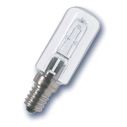 MAXTER Ampoule CE 24V P45 Blanc 55