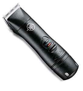 Andis Professional Cermanic Hair Clipper with Detachable Blade  (64850)