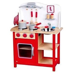 jeux et jouets jeux d imitation cuisine
