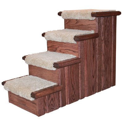 Raised Dog Beds 174219 front