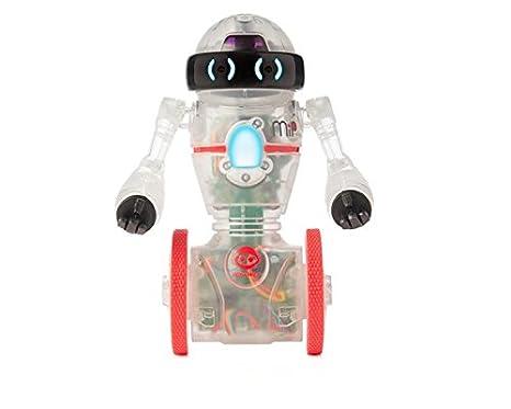WowWee - 0866 - Coder MiP Robot