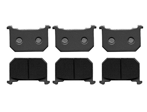 us-new-f-r-brake-pads-for-kawasaki-kz-1000-k-ltd-m-csr-1981-1982