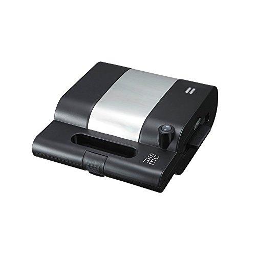 シュアー モテナシベーカー SMS-802S