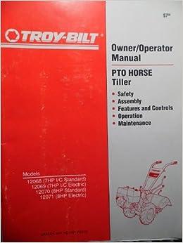 Troy bilt pto horse manuals alexander calder con adesivipdf troy bilt tiller repair manual horse followgr fandeluxe Images