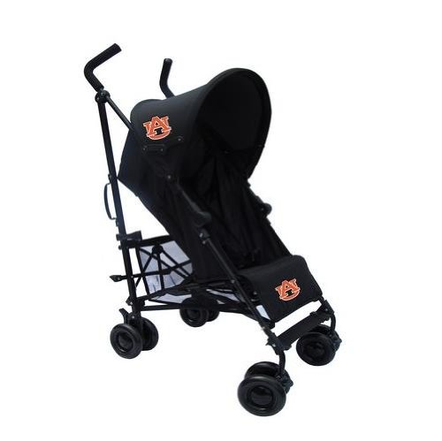Auburn University Black Umbrella Stroller at Amazon.com