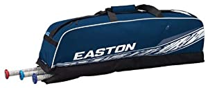 Buy Easton Redline XII Game Bag by Easton