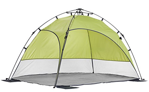 Lightspeed Outdoors Catalina Speed Shelter