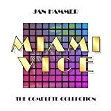 Miami Vice: Complete Collection by Jan Hammer