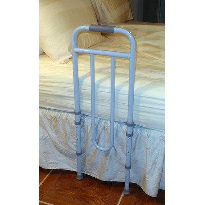 Medical Beds 6374 front