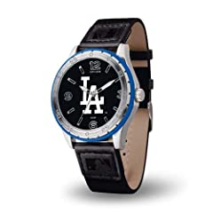MLB Los Angeles Dodgers Player Watch by Sparo