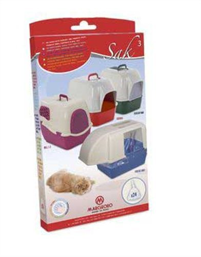 sak-3-marchioro-24-bags-liners-for-freecat-maxi-mini-cottage-bill